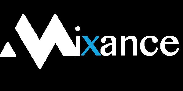 Mixance