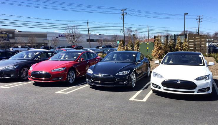 tesla-million-cars-500-mile-range-740x425 - Mixance